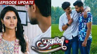 Udaariyaan   30th Aug 2021 Episode Update   Buzzo Se Mila Fateh, Tejo Ko Dega Dhoka