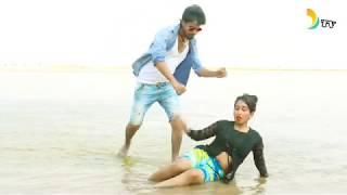 New Khortha Video 2020    Kiss Me Kiss Me    Singer _ Sachin Baba    SD TV MUSIC