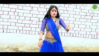 छोरा आदि पीछे आवे मोकू ओग रे || भूपेंद्र खटाना का सुपर हिट रसिया || Bhupendra Khatana New Song 2021