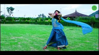 देश भक्ति गीत ???????? 15 अगस्त का स्पेशल गाना पहली बार ???????? Singer Bhupendra khatana // FULL HD Video