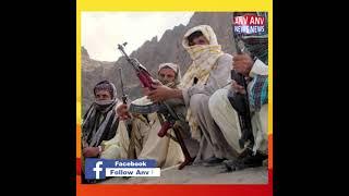 कभी 'तालिबान खान' के उपनाम से जाने जाते थे इमरान खान