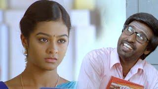 Vijay Sethupathi Famous Lover Full Movie Part 1 | Aishwarya Rajesh | Inigo Prabhakar