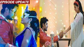 Udaariyaan | 02nd Sep 2021 Episode Update | Tejo Ne Fateh Ko dekh Liya, Fateh Ka Jasmine Ko Propose