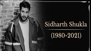 अभिनेता Sidharth Shukla की मौत पर उठने लगे सवाल Sushant Singh Rajput के बाद ये अचानक हुई मौत !