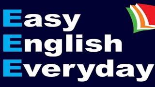 Easy English Everyday Antonyms પરીક્ષામાં પુછાતા વિરુધાર્થી શબ્દો