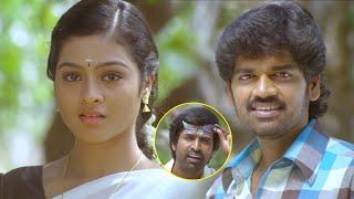Vijay Sethupathi Famous Lover Full Movie Part 3 | Aishwarya Rajesh | Inigo Prabhakar