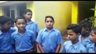 जन्माष्टमी का उपवास रखने और भगवान को मानने पर स्कूली बच्चों की पिटाई  Janmashtami