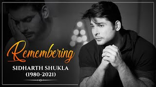 Remembering Sidharth Shukla: When the star opened up about his dad's death & being misunderstood
