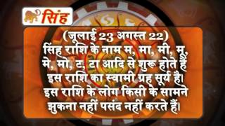 Khabarfast Rashifal:Hindi Horoscope 19-12-2013
