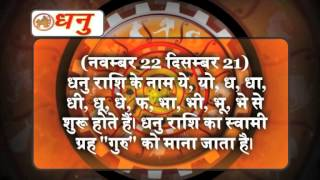 Khabarfast Rashifal:Hindi Horoscope,8-2-2014