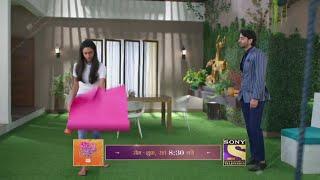 Kuch Rang Pyaar Ke Aise Bhi Update   4th Sep 2021 Episode   Courtesy: Sony TV
