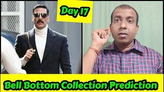 Bell Bottom Box Office Prediction Day 17, Akshay Kumar Ki Film Ke Collection Mein Aaj Growth Hoga