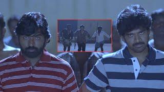 Vijay Sethupathi Famous Lover Full Movie Part 4 | Aishwarya Rajesh | Inigo Prabhakar