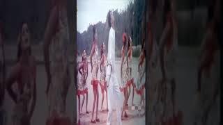 Manna Bangla Full Movie Song | Bangla Full Movie Song #Short @PipiliKa Films
