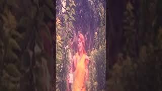 Bangla Movie Clip | Rubel Bangla Movie Song #Short @PipiliKa Films