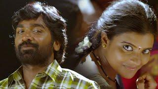 Vijay Sethupathi Famous Lover Full Movie Part 5 | Aishwarya Rajesh | Inigo Prabhakar