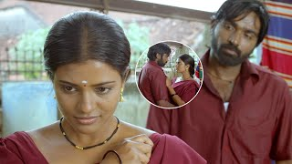 Vijay Sethupathi Famous Lover Full Movie Part 6 | Aishwarya Rajesh | Inigo Prabhakar