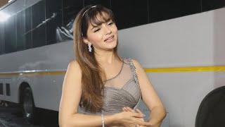 Rubina Dilaik Interview On Bigg Boss OTT | Sunday Ka Vaar