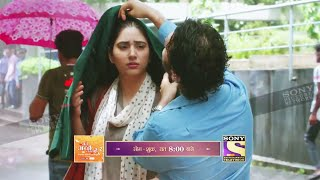 Bade Acche Lagte Hain 2 Update | Episode 6th Sep 2021 | Courtesy : Sony TV