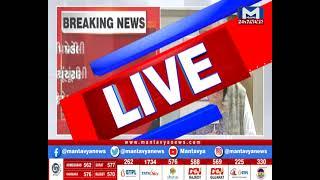 Gandhinagar: સામાન્ય અને પેટા ચૂંટણી જાહેર