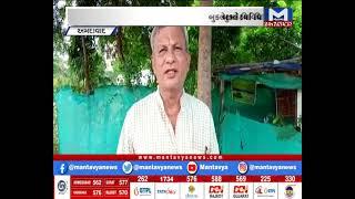 Ahmedabad : રોગચાળો વકર્યો