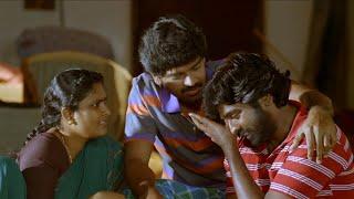 Vijay Sethupathi Famous Lover Full Movie Part 7 | Aishwarya Rajesh | Inigo Prabhakar