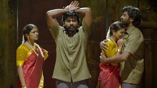 Vijay Sethupathi Famous Lover Full Movie Part 8 | Aishwarya Rajesh | Inigo Prabhakar