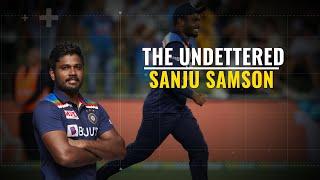 Sanju Samson Biography | Life Story, Records | Sanju Samson Cricketing Journey