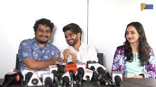 Bullman Records Launches New Song 'Ishq Hogaya' With Singer Salman Ali & Music Composer Raaj Aashoo