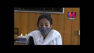 hamirpur Master chef contest