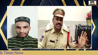 Caller Imran Ko Kalapather Police Ne Giraaftar Karlia