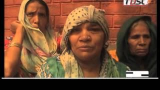 "Khabarfast : Apradh "" आखिर कौन "" - 2, 25 Aug 2016"