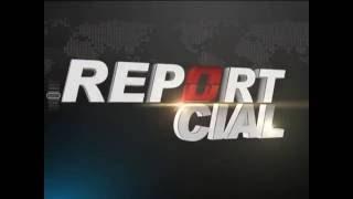 "Khabarfast : Report Special "" बेखौफ बदमाश "",31 Aug 2016"