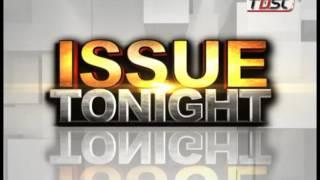 Khabarfast : Issue Tonight -1, 8 Sep 2016