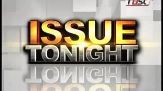 Khabarfast : Issue Tonight - 1, 13 Sep 2016