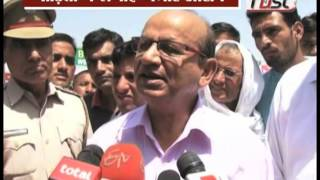 """Khabarfast : Report Special """" बीफ विवाद """",13 Sep 2016"""