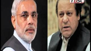 Khabarfast : Report Special -1, 3 Sep 2016