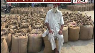 Khabarfast : Report Special -2, 3 Sep 2016