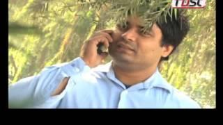Khabarfast : Ye Bhi Hai Khabar - 2, 26 Nov 2016