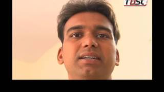 khabar fast : Jurm Ki Dastan Case No 84