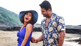 Sidharth Shukla Aur Shehnaaz Gill Ka 'Habit' Song Hoga Jald Release