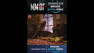 MMOF Full Movie | Streaming On Amazon Prime Video | #JDChakravarthy | #Shorts #TeluguShorts