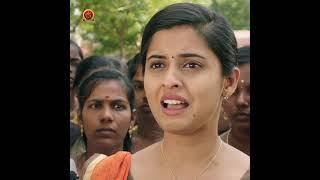 Students Questions Police | Aapadbandhavudu Full Movie On Youtube | #Samuthirakani BhavaniHD #Shorts