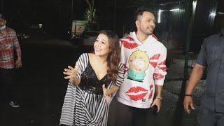 Neha Kakkar & Tony Kakkar Ready To Enter Bigg Boss OTT Sunday Ka Vaar