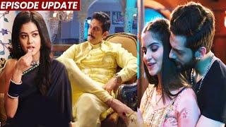 Molkki | 13th Sep 2021 Episode Update | Dhvani Ne Rakha Karwa Chauth Ka Vrat, Virender Tudwayega
