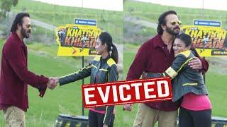 KKK 11: Sana Makbul EVICTED Before Finale; Here're Finalists & Grand Finale Date