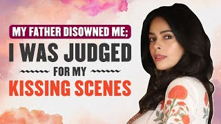 Mallika Sherawat's SHOCKING Untold Story: My family disowned me, I was judged for my kissing scenes
