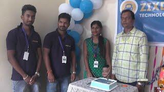 Zixdo.com launches first store in Odisha