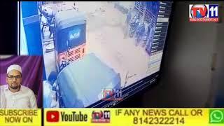 Damad Ne Keya Susree Ka  QaTal Waqa Hai New Hafeez  Pet Aditya Nagar Galli No 5  Mei Ki@Colors TV