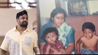 ಅಣ್ಣನ್ನು ನೆನೆದು ಹಳೆಯ ವಿಡಿಯೋ ಹಾಕಿ ಮಿಸ್ ಯು ಎಂದ ಧ್ರುವ | Dhuva Sarja Shares Old Video with Chiru